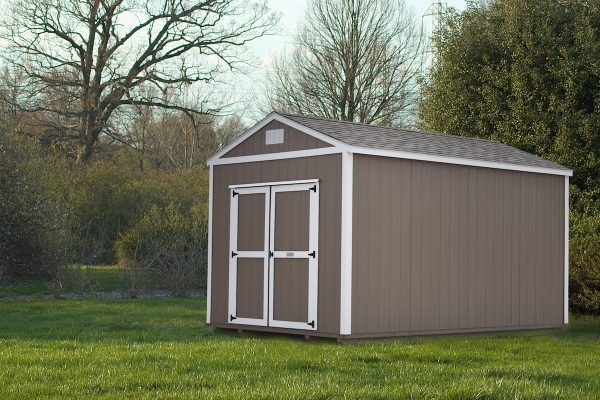 Countryside Barns Portable Sheds Buildings Cabins